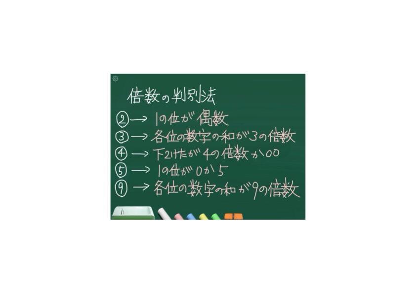 算数や国語で、勉強したことをすぐに忘れてしまいます。